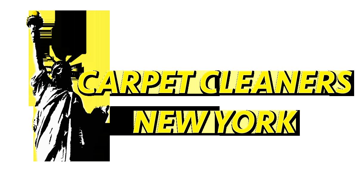 Carpet Cleaners New York City | Carpet